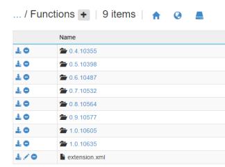 functionsupdate5
