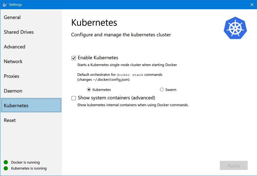 Azure Kubernetes Service (AKS) Tips 1 | ブチザッキ