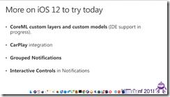 ice_screenshot_20180913-010543