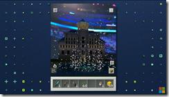 ice_screenshot_20190718-015044