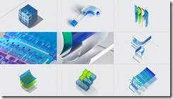 ice_screenshot_20200520-002047