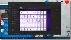 ice_screenshot_20200520-011940