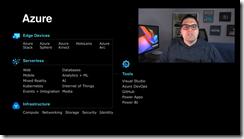 ice_screenshot_20200520-023345