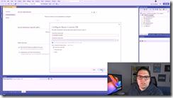 ice_screenshot_20200520-024026