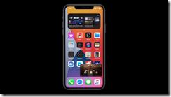 ice_screenshot_20200623-021215