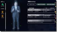 ice_screenshot_20200722-014703