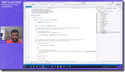 ice_screenshot_20201111-021324