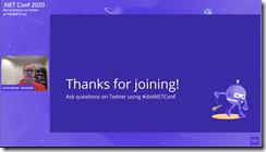 ice_screenshot_20201111-022149