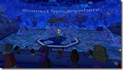 ice_screenshot_20210303-014833