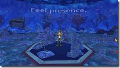 ice_screenshot_20210303-014848