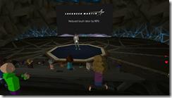 ice_screenshot_20210303-015448