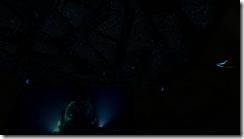 ice_screenshot_20210303-020713