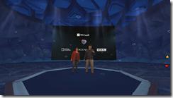 ice_screenshot_20210303-021137