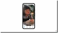 ice_screenshot_20210519-021442