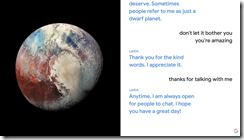 ice_screenshot_20210519-022023