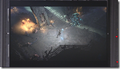 ice_screenshot_20210527-011028