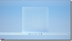 ice_screenshot_20210625-000527