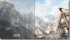 ice_screenshot_20210625-002902